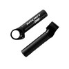 Ritchey Comp Bar ends nero